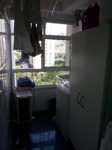Apartamento no Recreio dos Bandeirantes,3 Quartos,1 Suíte,105 m²,Barra Bonita - Foto 17