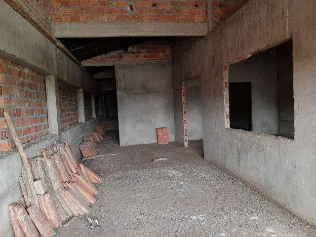 Loja Comercial em Codó-MA - Foto 12