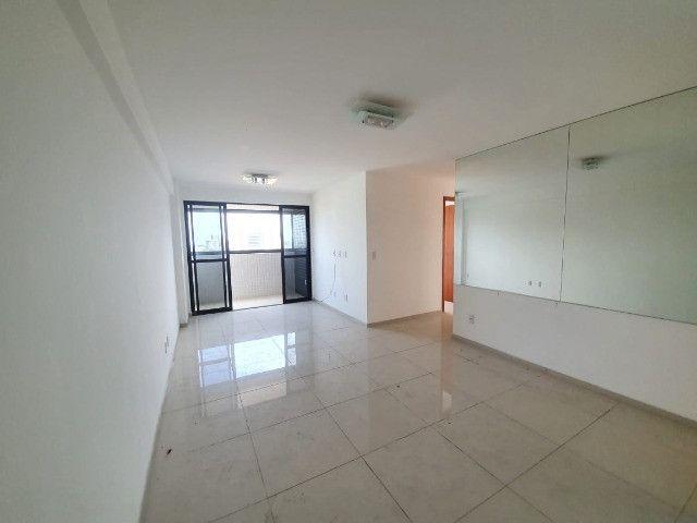 Oportunidade! Apartamento 3/4 no Farol POR: R$380MIL - Foto 4
