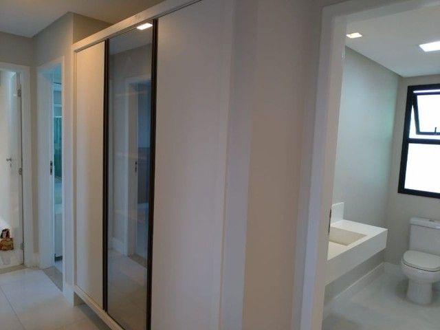 Apartamento à venda, EDF DR CARLOS MELO no Jardins Aracaju SE - Foto 7