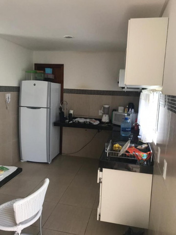 Casa para Alugar em Aquiraz - CE - Foto 7
