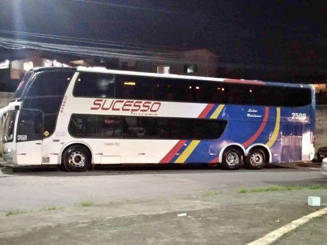 2004 Scania k 124