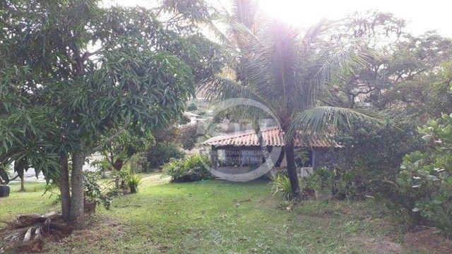Casa com 3 dormitórios à venda, 260 m² - Jardim Primavera - São Pedro da Aldeia/RJ - Foto 14
