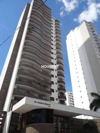 Maison Renoir 260 m2 Bairro Goiabeiras