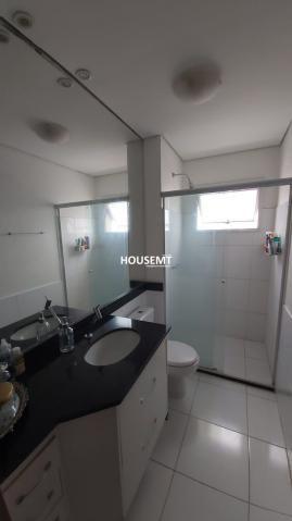 Apartamento no Edifício Nova Petrópolis - Foto 8