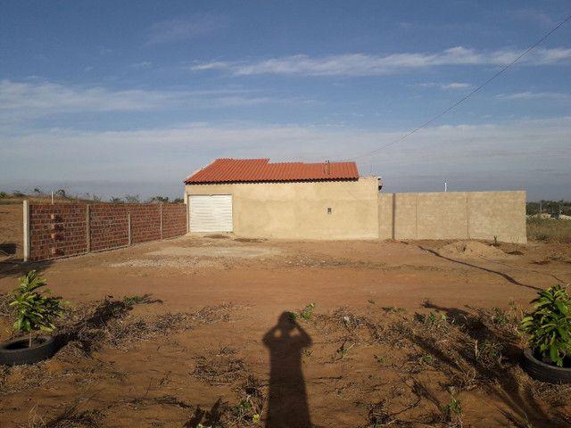 Casa no sítio (Mini chácara)  - Foto 5