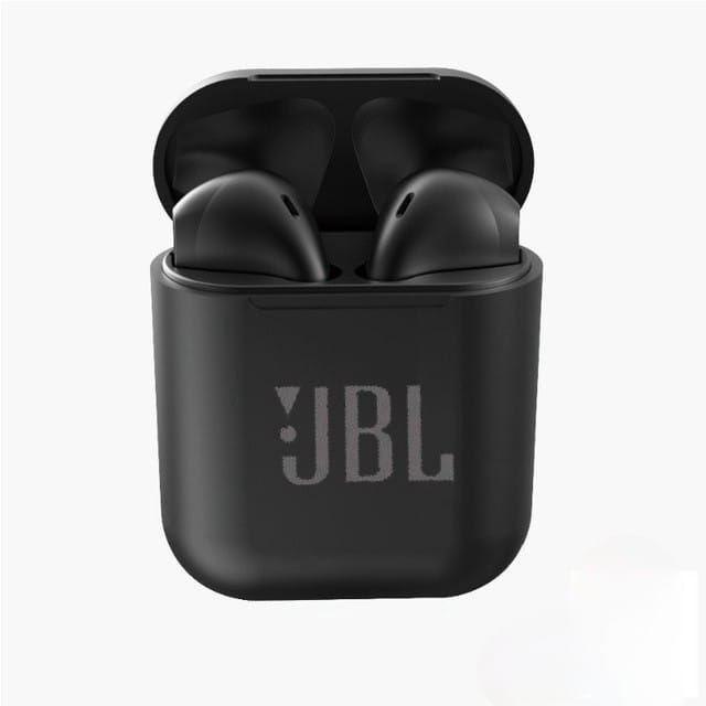 Fone De Ouvido Jbl I12 Bluetooth 5 0 / Wireless / Sport Com Microfone - Foto 3