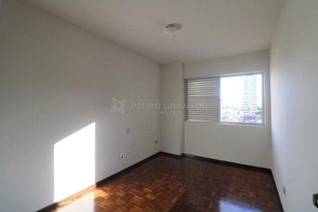 Apartamento Edf Central - Foto 11