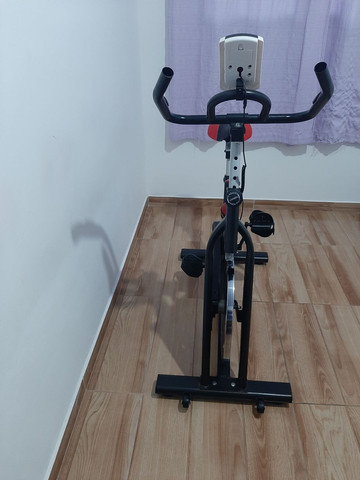 Bicke Spinning Nova - Foto 4