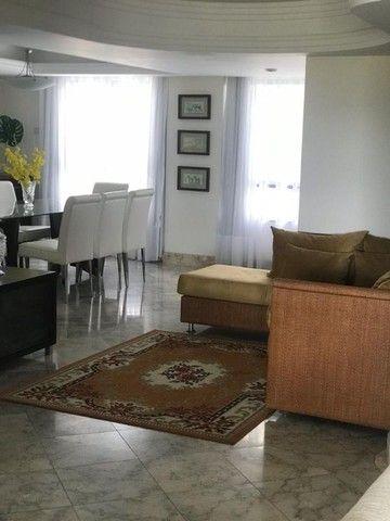 Apartamento à venda, EDF GREEN PARK em frente ao Parque da Sementeira Aracaju SE - Foto 4