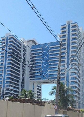 Oportunidade - BSDesign - Sala/Conjunto para aluguel com 60 m²