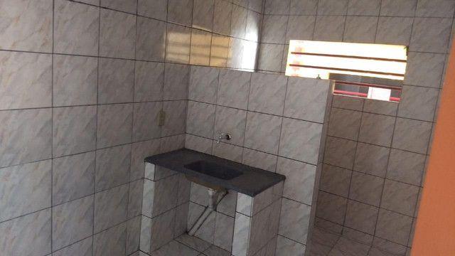 Residencial Roca, 1/4, 2/4 e 3/4, com ou sem garagem você decide! - Foto 13