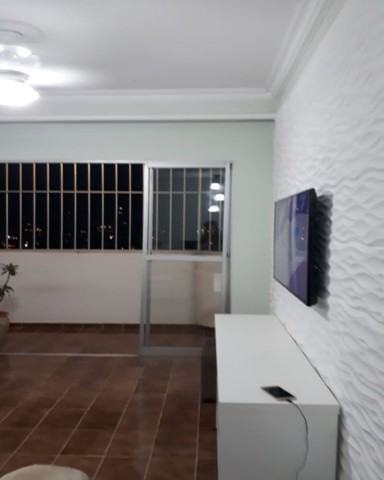 Apartamento Residencial à venda - Edificio Gloria - Foto 10