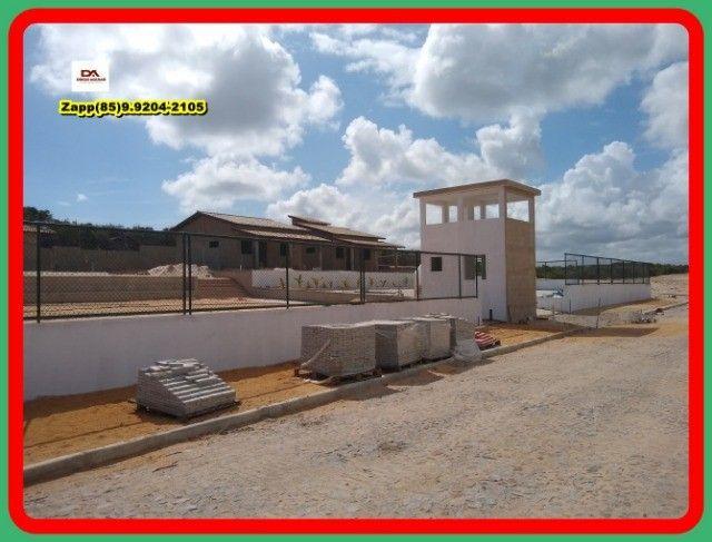 Mirante do Iguape... Investimento top .... - Foto 14