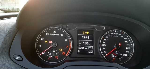 Audi Q3 2.0 2016. ? Oportunidade? - Foto 7