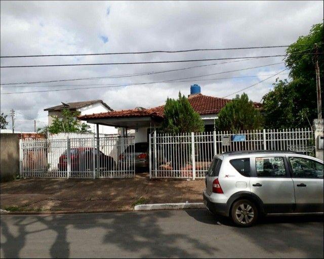 Casa Residencial à venda - Foto 2