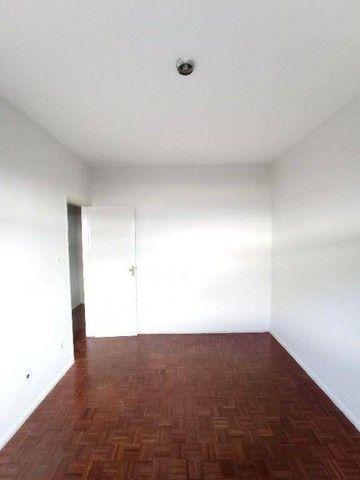 Apartamento com 3 quartos para alugar, 76 m² por R$ 950/mês - Cascatinha - Juiz de Fora/MG - Foto 13