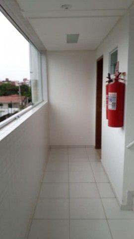 Apartamento à venda com 2 dormitórios em Cidade universitária, João pessoa cod:009772 - Foto 9