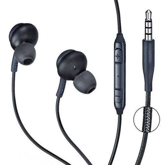 Fone intra auricular - Foto 2