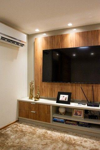 Apartamento Duplex - 112 mt2 - Alto da Boa Vista (Oportunidade) - Foto 5