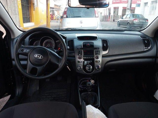Vende carro  - Foto 11