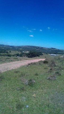 Propriedade rural em Canguçu - Foto 5