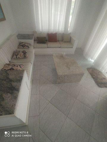 Casa venda Condomínio Arauá- porteira fechada - Foto 3