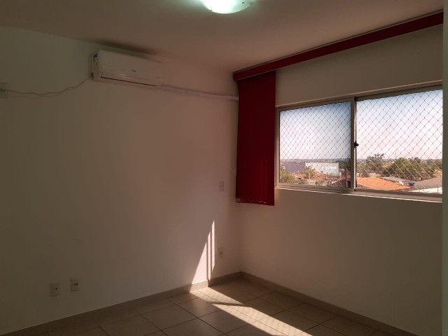 Apartamento - Residencial Grandaso - Goiânia - Foto 8