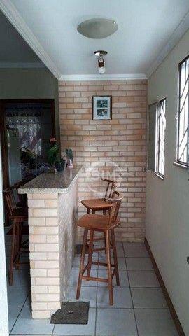 Casa com 3 dormitórios à venda, 260 m² - Jardim Primavera - São Pedro da Aldeia/RJ - Foto 13