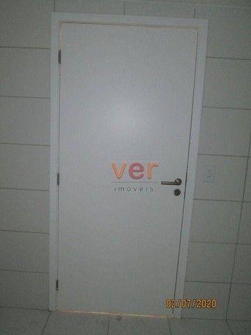 Apartamento à venda, 111 m² por R$ 980.000,00 - Fátima - Fortaleza/CE - Foto 8