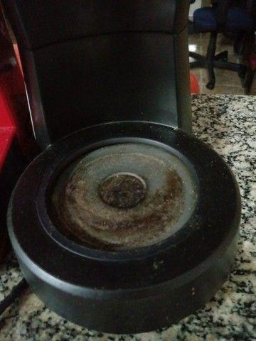 Cafeteiras sem jarra. - Foto 4