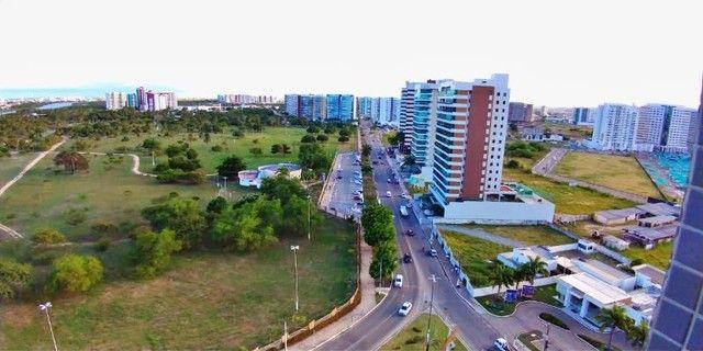 Apartamento à venda, EDF DR CARLOS MELO no Jardins Aracaju SE - Foto 18