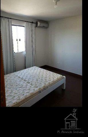 Excelente Apartamento no Edifício Ricare ZONA 08 - Foto 5