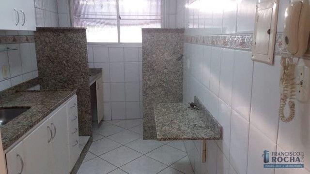 Vendo Apt Itapuã, VV 2 quartos - Foto 11