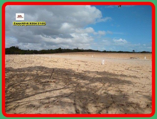 Mirante do Iguape... Investimento top .... - Foto 17