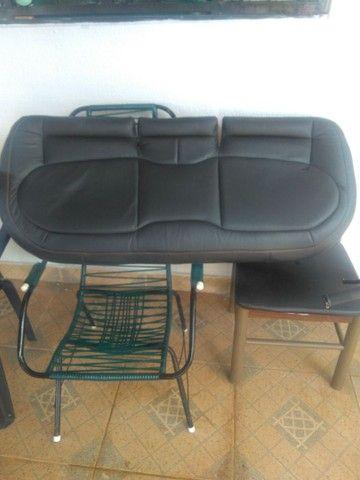 banco de assento de automóvel Onix HBS 4 w - Foto 5