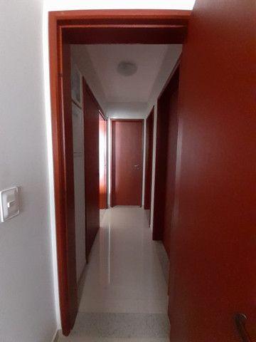 Apartamento 03 dorm. no Estreito - Foto 4