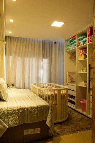 Apartamento Duplex - 112 mt2 - Alto da Boa Vista (Oportunidade) - Foto 8
