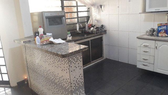 Casa Residencial no bairro Santa Amália - Foto 4