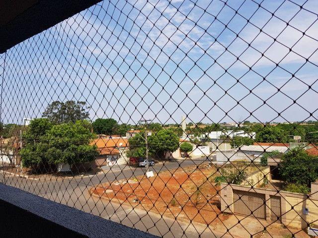 Apartamento - Residencial Grandaso - Goiânia - Foto 18