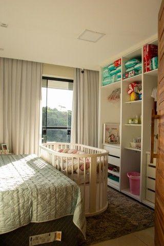 Apartamento Duplex - 112 mt2 - Alto da Boa Vista (Oportunidade) - Foto 6