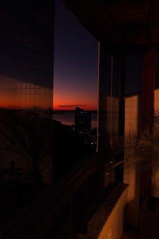 Apartamento Duplex - 112 mt2 - Alto da Boa Vista (Oportunidade) - Foto 16