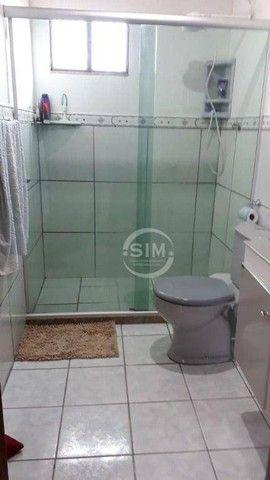 Casa com 3 dormitórios à venda, 260 m² - Jardim Primavera - São Pedro da Aldeia/RJ - Foto 2