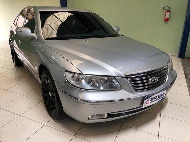 HYUNDAI AZERA 3.3 V6 - Foto 2