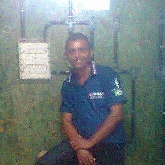 Eletricista predial ( Antenista ) - Marechal Deodoro