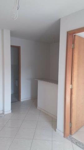 Bento Ribeiro - 10.355 Apartamento com 01 Dormitório e Garagem - Foto 14