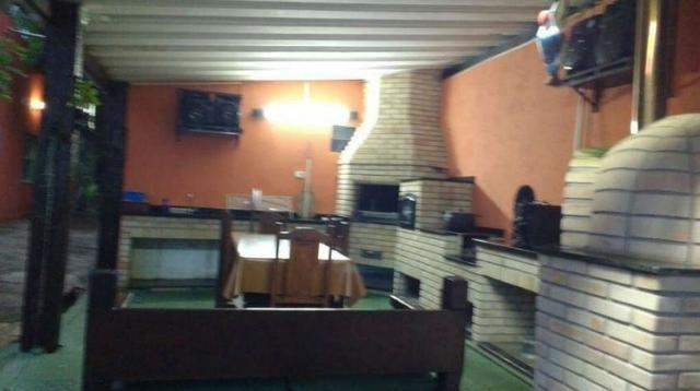 Chácara - Santa Isabel - 4 Dormitórios (rechfi895033) - Foto 3