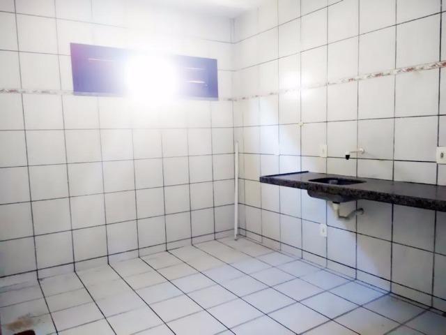 Casa residencial para venda e locação, Parque Manibura, Fortaleza - CA1684 - Foto 6