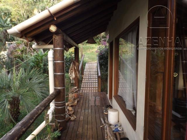 Casa à venda com 1 dormitórios em Praia do rosa, Garopaba cod:1457 - Foto 8