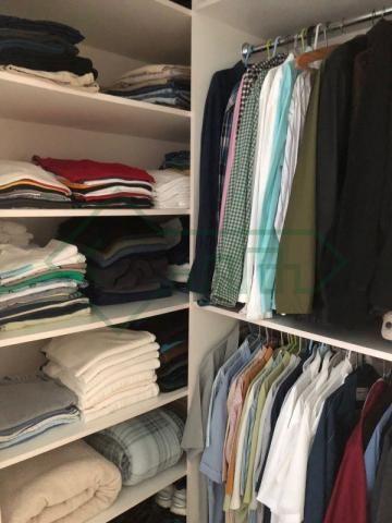 Lindo sobrado no bucarein | 01 suíte c/ closet + 02 dormitórios | estuda permuta 60% - Foto 19